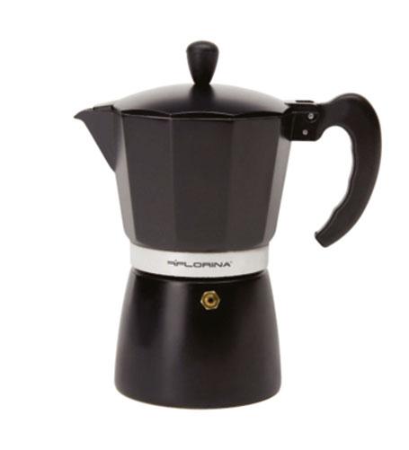 espressokann-ms