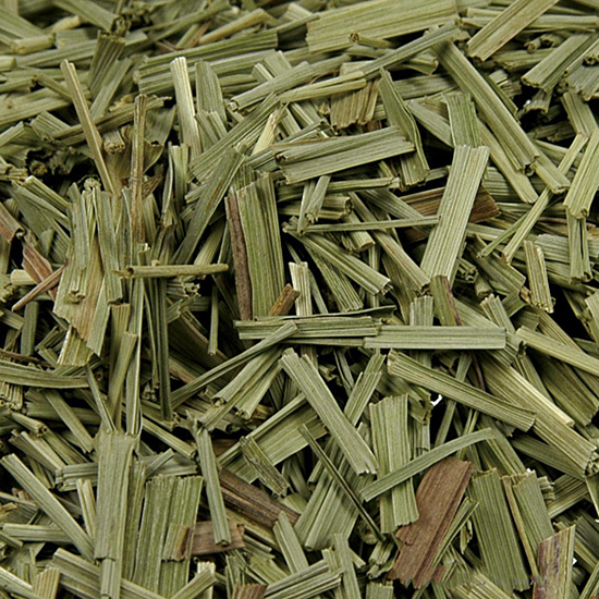Lemongrass 550
