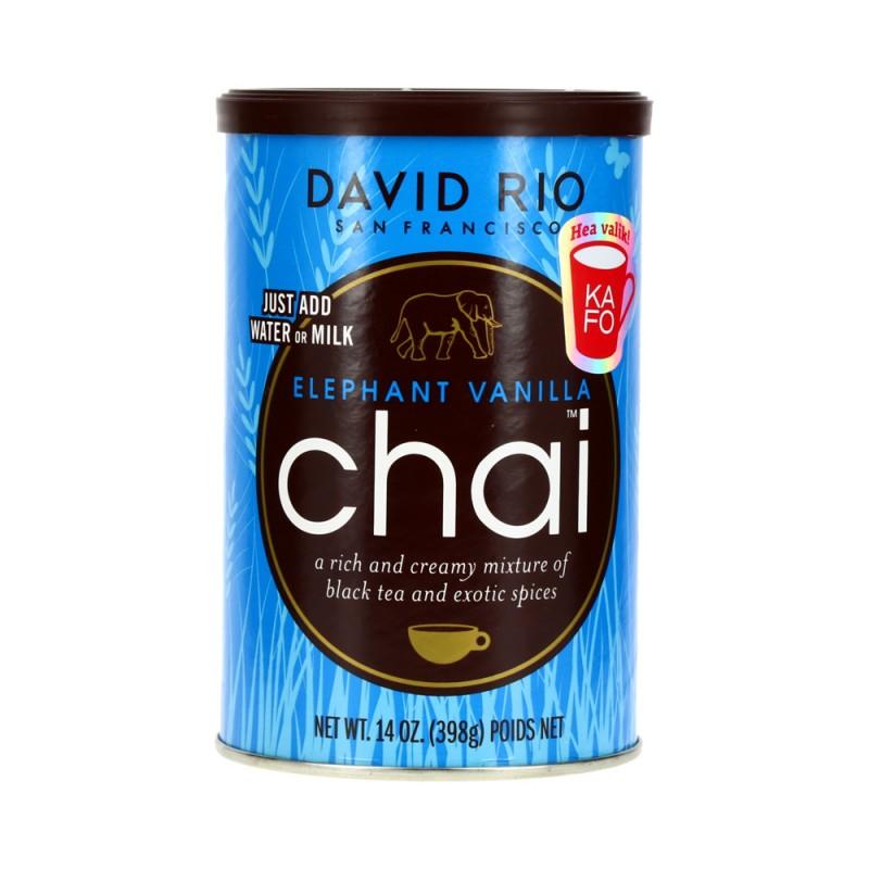 chai elephant1