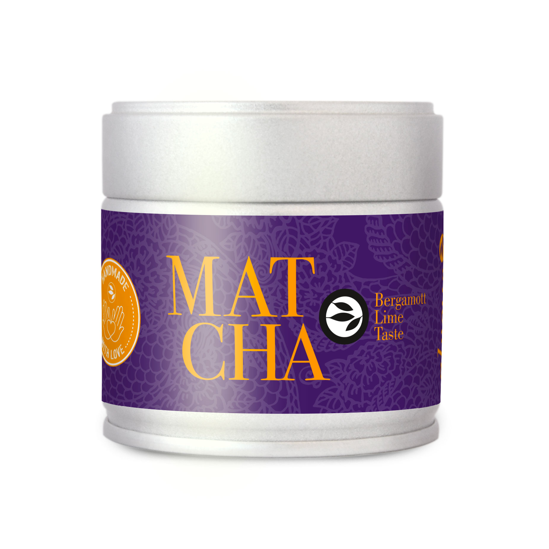 Matcha_Blends-Bergamot_Lemon