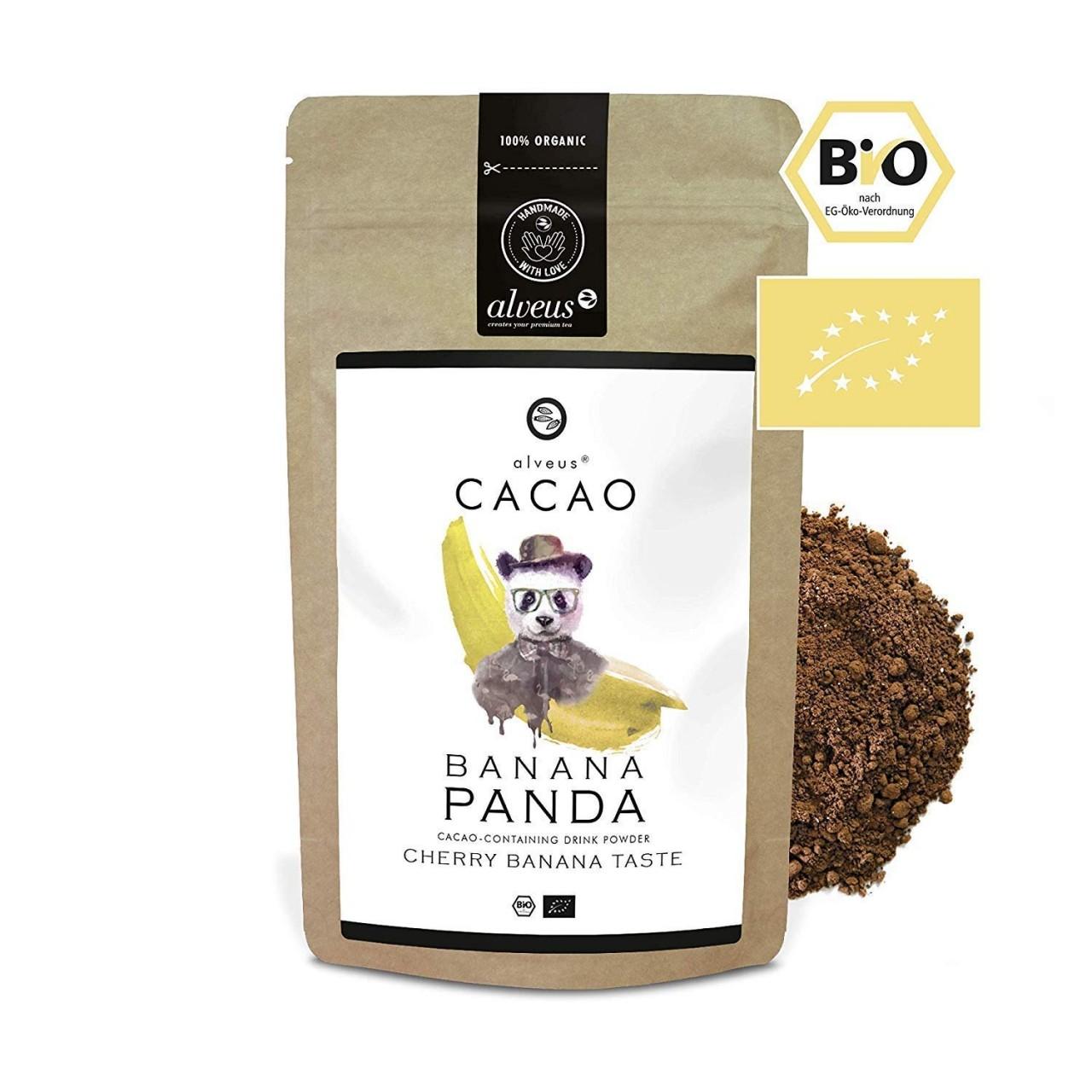 cacao_banana