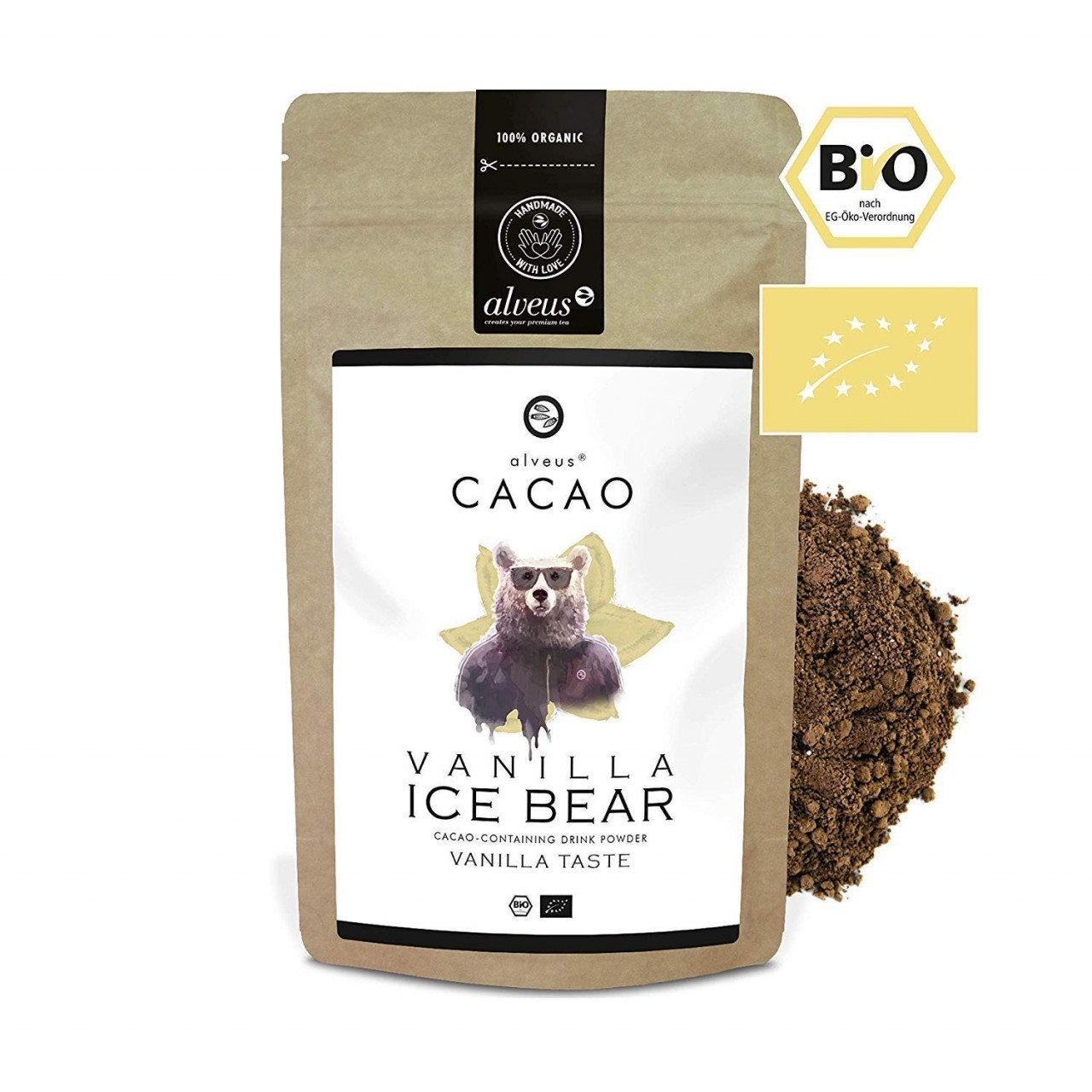 cacao_vanilla_