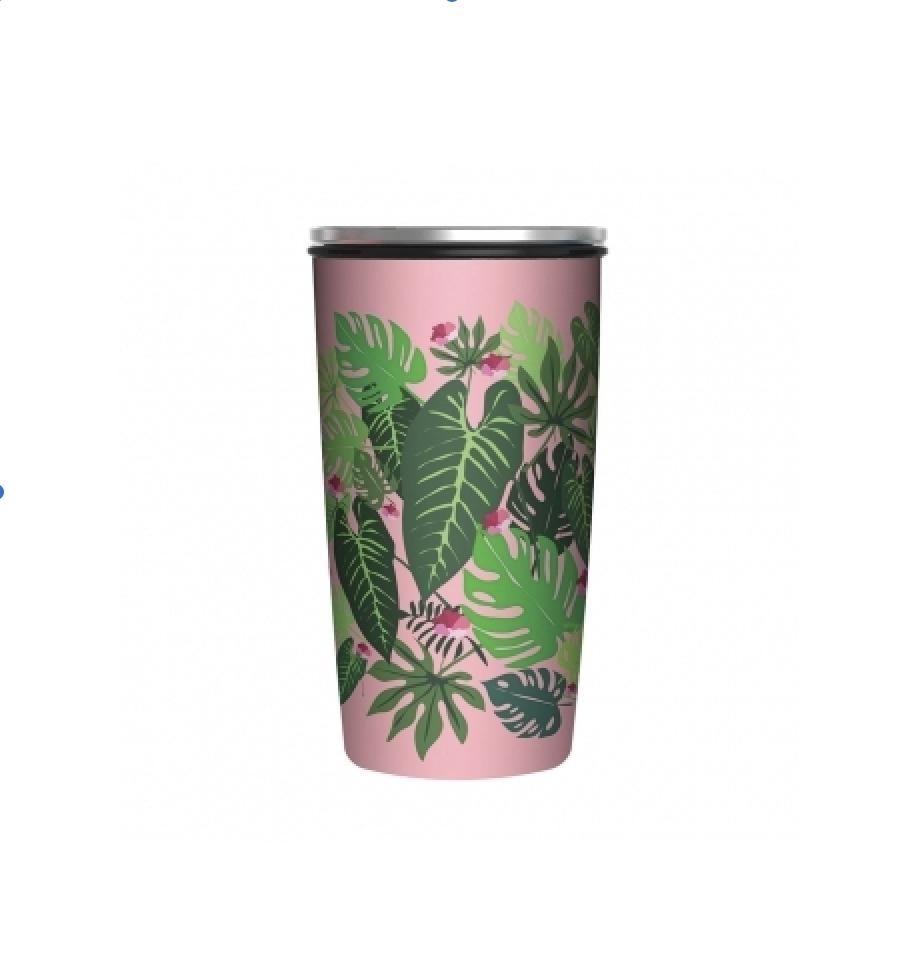 chicmic-bamboo-slide-cup-bcs115-pink-jungle-00