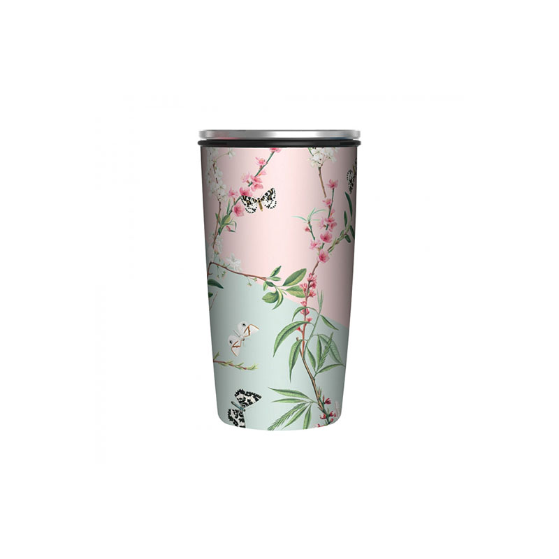 chicmic-bamboo-slide-cup-bcs116-butterfly-branches-00