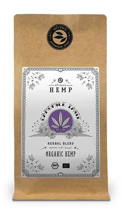 hemp-packaging-camomile