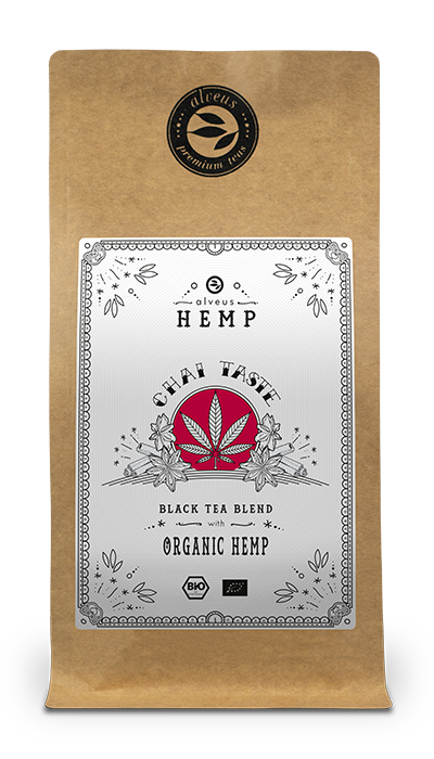 hemp-packaging-chai