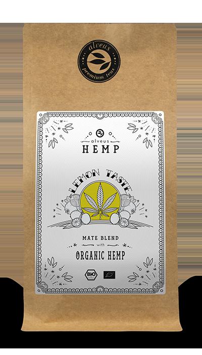 hemp-packaging-lemon (1)